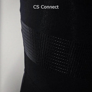 Performance Knee Warmer