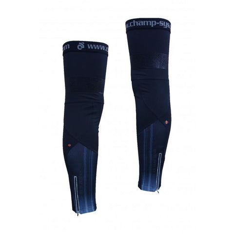Leg Warmer - Fleece LITE