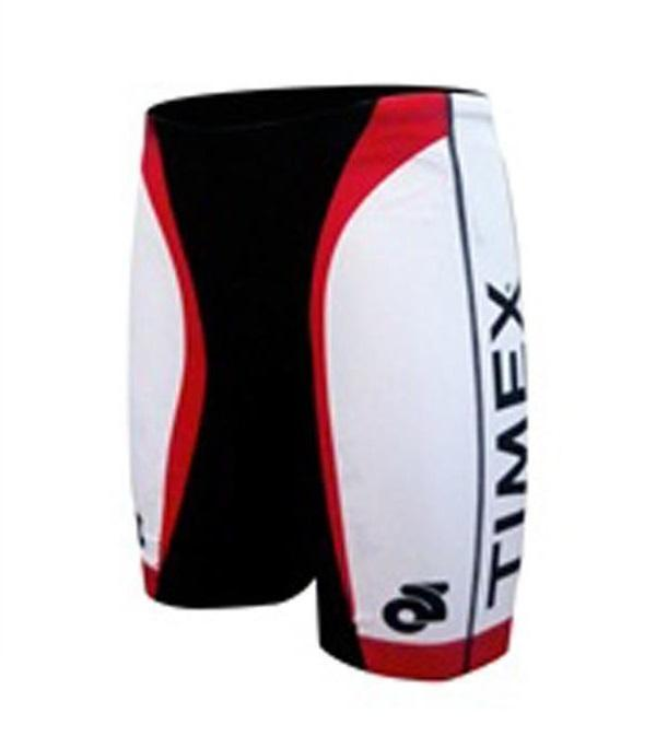 Lycra Training Shorts