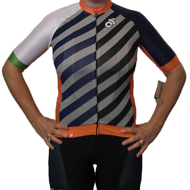 Apex Aero Jersey Womens - Sample