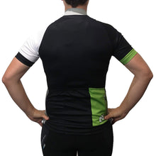 Load image into Gallery viewer, Tech Pro Jersey Womens - Sample
