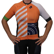 Load image into Gallery viewer, Apex Pro Jersey Womens