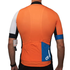 Apex Pro Jersey Mens - Sample
