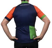 Load image into Gallery viewer, Performance Pro Jersey Womens - Sample