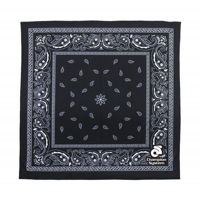 Performance Bandana