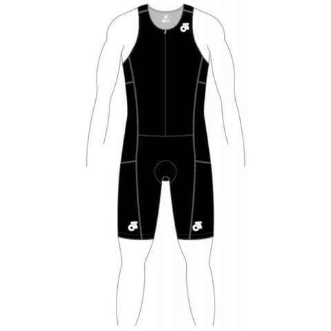 PERFORMANCE LINK TRI SUIT