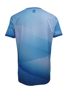 Men's Performance Dragon Boat Jersey