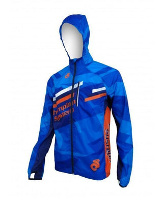 Apex Weather Lite Jacket