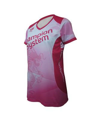Women's Performance Dragon Boat Jersey