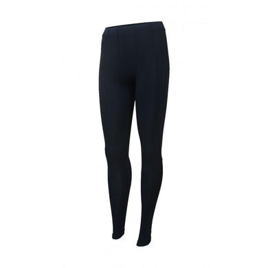 Donna Forte Run Tight (black)