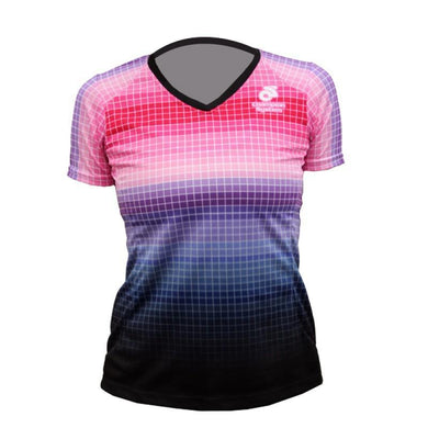 Women's Specific Performance Lite Training Top Short Sleeve