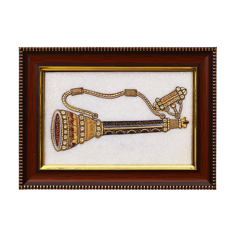 Mp 6x4 Musical instrument ragaarts.myshopify.com