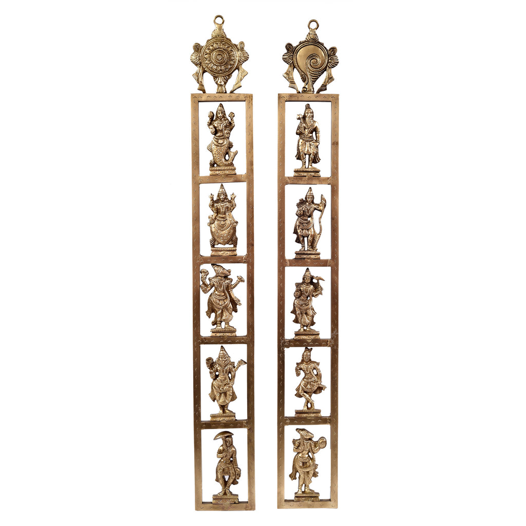Buy Statues Sculptures Online Statues For Home Decor In India Ragaarts