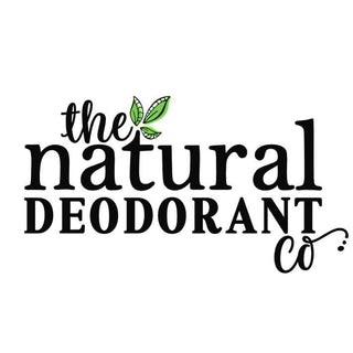 Natural Deo Company