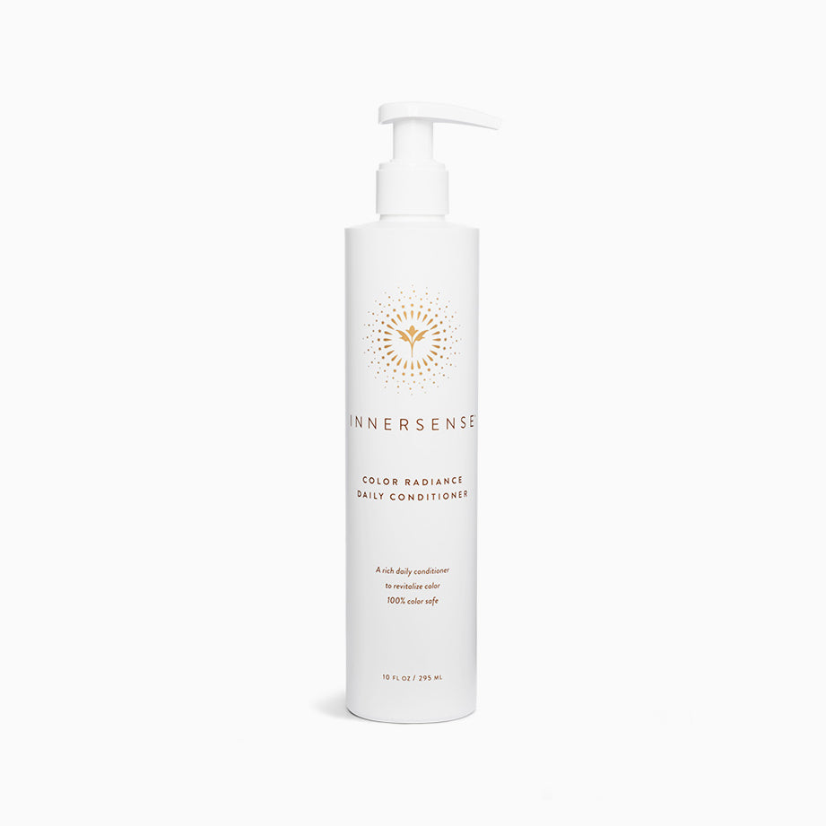 Color Radiance conditioner - Innersense Organic Beauty, 295 ml