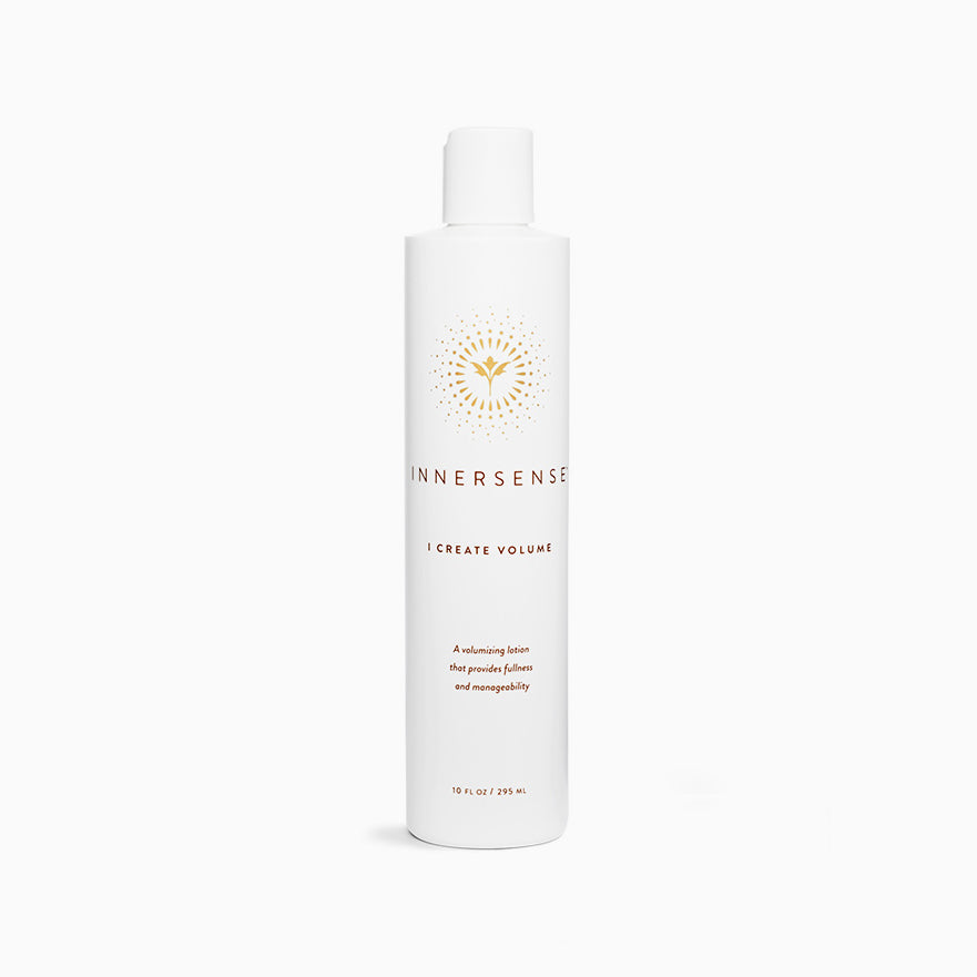 I Create Volume - Innersense Organic Beauty, 295 ml