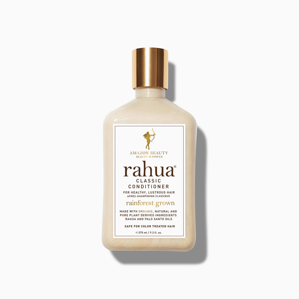 Rahua Classic Conditioner, 275 ml