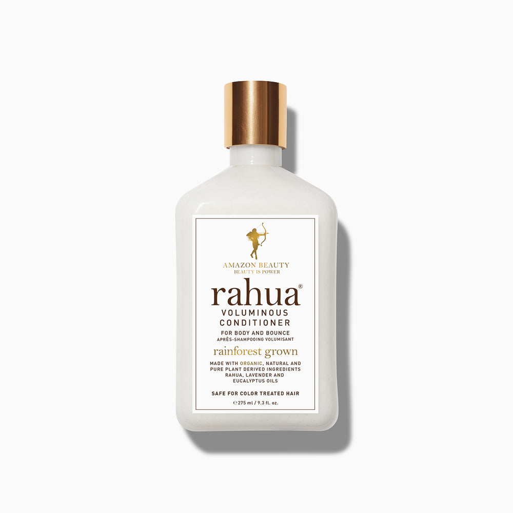 Rahua Volume Conditioner, 275 ml