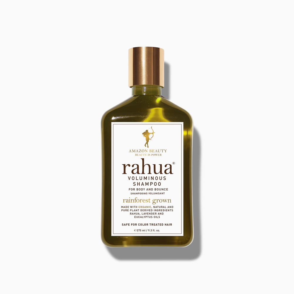 Rahua Volume Shampoo, 275 ml