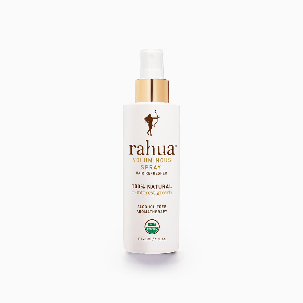 Rahua Volume Spray, 178 ml