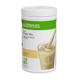 New Generation Formula 1 Nutritional Shake Mix (550g) - Herbalife South Africa - Shop Wellness