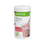 New Generation Formula 1 Nutritional Shake Mix (500/550g)