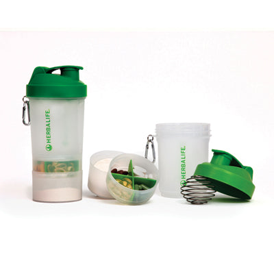 Herbalife Smart Shaker - Herbalife South Africa - Shop Wellness