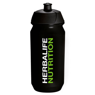 Herbalife Nutrition Sports Water Bottle (500ml) - Herbalife South Africa - Shop Wellness