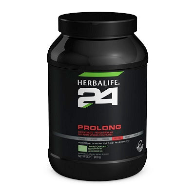 Prolong - Citrus (900g) - Herbalife South Africa - Shop Wellness
