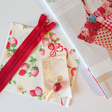 Sew Cute Quilts & Gifts with a Gift Pack