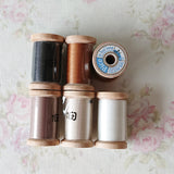 Handsewing Thread Bundle (Basic)