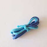 String/Cords- Radiant Colour- Blue