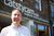 Where to spend your LD£: Meet Andrew, owner of Catstycam, Glenridding