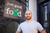 Where to spend LD£: Meet Ewan from Just Good Food, Windermere