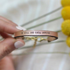 Christian Jewelry for Moms