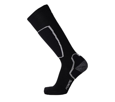 SALE- Ski Pro Light Over The Calf