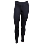 Point6 Premium Women's Merino Wool Base Layer, Full Length Leggings