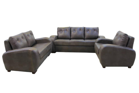 Venus Sofa Sets
