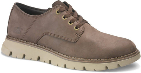 CATERPILLAR UXBRIDGE SHOE