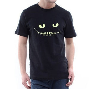 That Kooky Smile Tee - whimsyandever