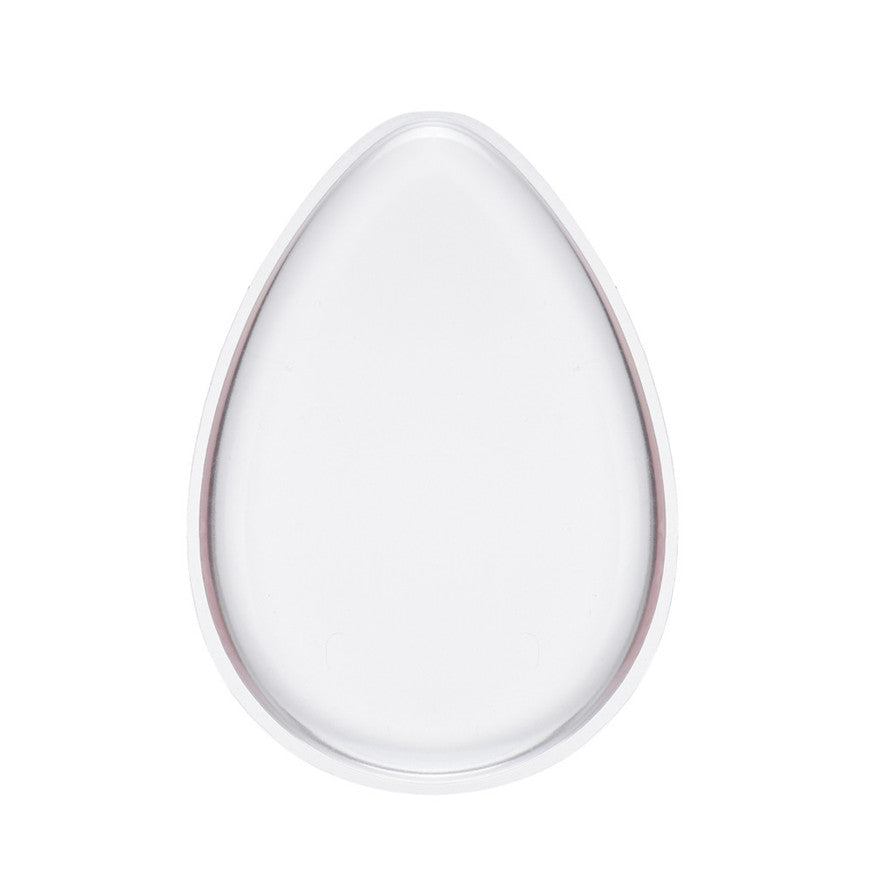 Raindrop Silicone Makeup Applicator - whimsyandever