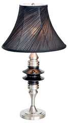 FeblandAlexander Table LampBlue Ocean Interiors