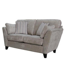 Vida LivingAspen 2 Seater in Parchment Fabric FinishBlue Ocean Interiors