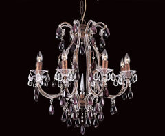 Versailles CO03339/08/S Pendant Light