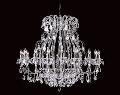 Versailles CO03339/18/S Pendant Light