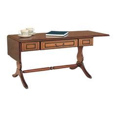 GolaCherry Drop Leaf Coffee TableBlue Ocean Interiors