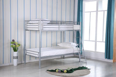 Himley Bunk Bed  bunk bed- Blue Ocean Interiors