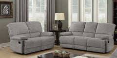Heartlands FurnitureBerwick Fabric 3+2 Sofa SetBlue Ocean Interiors