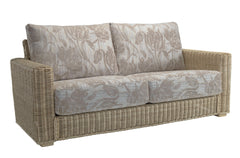 Burford 3 Seater Rattan Sofa