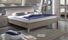 WiemannDakar Futon Bed Frame in 3 SizesBlue Ocean Interiors